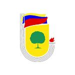 Деп. физической культуры и спорта адм. Липецка