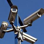 Системы охраны, видеонаблюдения и СКС