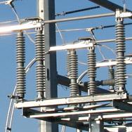 Сети и системы электроснабжения